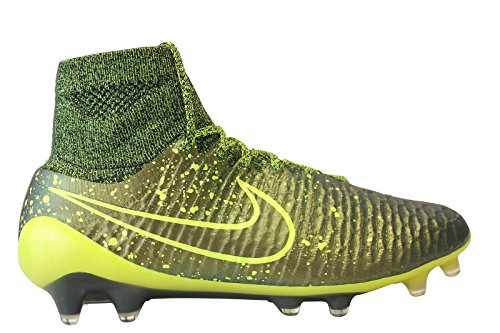 Nike Magista Obra FG Herren Fußballschuhe