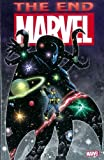 Marvel Universe: The End (0785167846) by Starlin, Jim