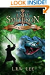 Venom of the Serpent's Cunning (Andy...