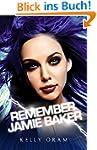 Remember Jamie Baker (Jamie Baker tri...