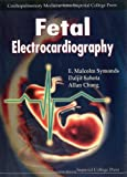 img - for Fetal Electrocardiography (Series in Cardiopulmonary Medicine) book / textbook / text book
