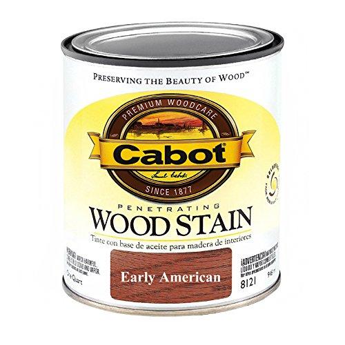 cabot-1440008125005-interior-madera-manchas-early-american-quart