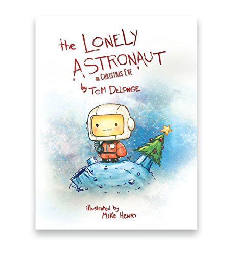 the lonely by tom astronaut - photo #48