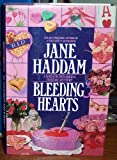 Bleeding Hearts: A Gregor Demarkian Holiday Mystery (055308562X) by Haddam, Jane