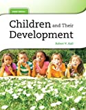 Children and Their Development (6th Edition)