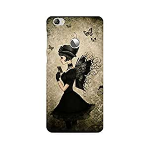 Mobicture Girl Abstract Premium Designer Mobile Back Case Cover For LETV Le 1S back cover,LeEco Le 1S back cover 3d,LeEco Le 1S back cover printed,LeEco Le 1S back case,LeEco Le 1S back case cover,LeEco Le 1S cover,LeEco Le 1S covers and cases