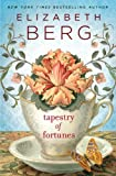 img - for Tapestry of Fortunes: A Novel book / textbook / text book