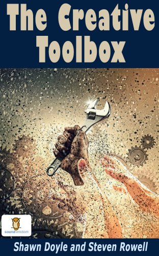 Creative Toolbox (Toolbox Creative compare prices)