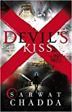 Devil's Kiss
