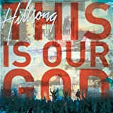 This Is Our God (Live)