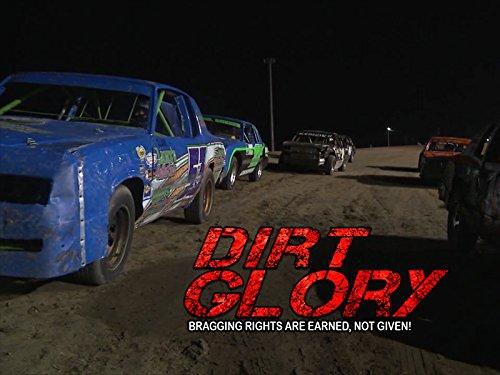 Dirt Glory - Season 1