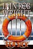 Sea Sick: A Zombie Horror Novel (English Edition)