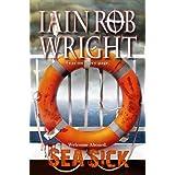 Sea Sick: A Novel of Horror and Suspense ~ Iain Rob Wright