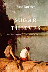 Sugar Thieves