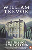 Silence in the Garden (King Penguin) (0140120653) by William Trevor
