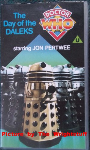 doctor-who-day-of-the-daleks-vhs