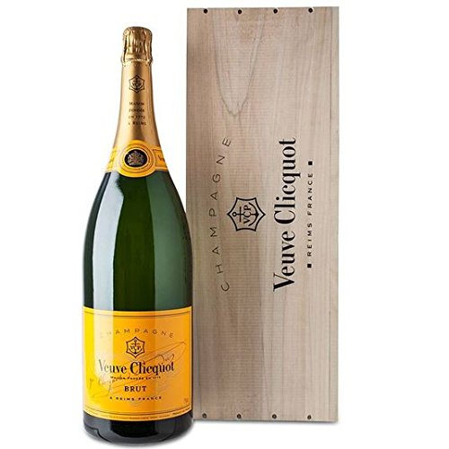 veuve-clicquot-yellow-label-nv-champagne-jeroboam-3l