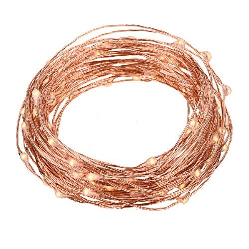 victsing-cadena-de-luces-led-100-bombillas-y-10m-de-alambre-de-cobre-led-luces-impermeable-ip65-para