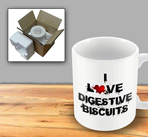 i-love-food-mug-custard-cream-biscuits