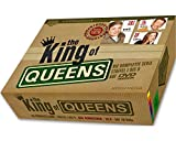 King of Queens - Die komplette Serie (Expressbox) (Limited Edition)