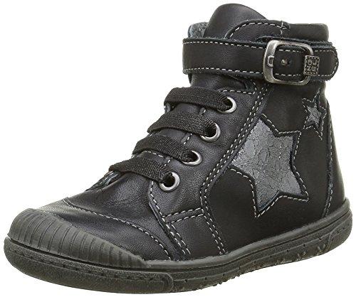 noel-pam-sneakers-hautes-filles-noir-100-noir-31-eu