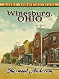 Winesburg, Ohio (Dover Thrift Editions)