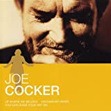 L'Essentiel : Joe Cocker