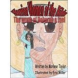 Warrior Women of the Bible: The Wrath of Deborah and Jael