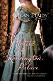 Captive of Kensington Palace (Queen Victoria) (0099513528) by Plaidy, Jean