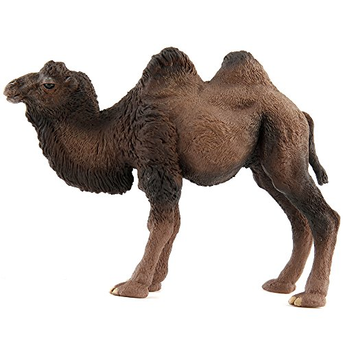 papo-bactrian-camel-figure