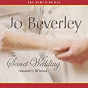 The Secret Wedding | [Jo Beverley]