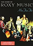 echange, troc The Story Of Roxy Music : More Than This