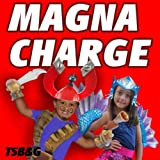 Magna Charge Anthem