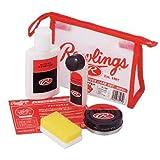 ローリングス 野球用 グラブケアセット RGCS-1
