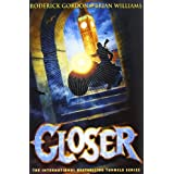 "Closer (Tunnels)von ""Roderick Gordon"""