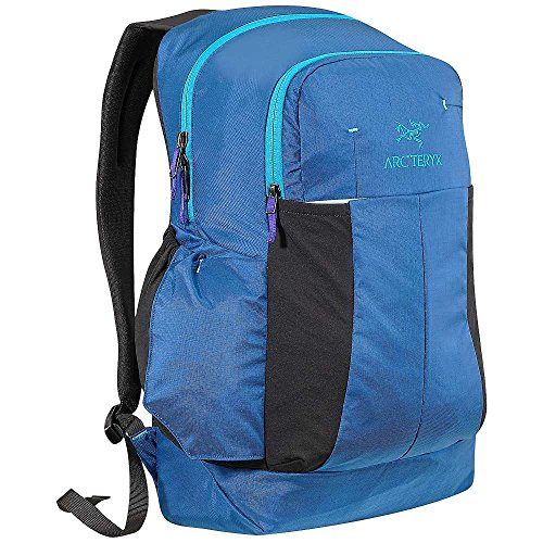 Arcteryx Kitsilano Backpack Poseidon One Size (Arcteryx Blade 24 compare prices)