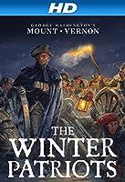 The Winter Patriots