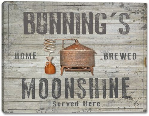 bunnings-home-brewed-moonshine-canvas-print-24-x-30