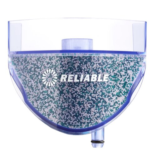 Why Choose The Reliable Replacement Filter For SteamboyT1