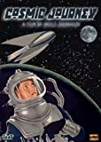 Cosmic Journey (Kosmicheskiy Reys: Fantasticheskaya Novella) [DVD] [1936]