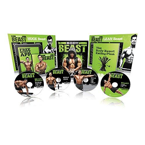 Body-Beast-DVD-Workout-Base-Kit