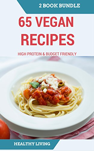 Cookbooks list the best selling raw cookbooks vegan forumfinder Images