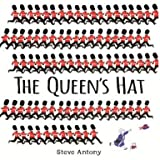 The Queen's Hat (Hardback)