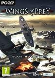 Wings of Prey [UK Import]