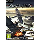 "Wings of Prey [UK Import]von ""Iceberg Interactive"""