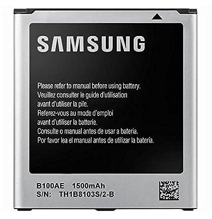 Samsung-EB-B100AEBCINU-Battery-(for-Galaxy-Star-Pro)