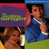 Eine Hochzeit zum Verlieben (Wedding Singer)