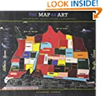 The Map As Art: Contemporary Artists...