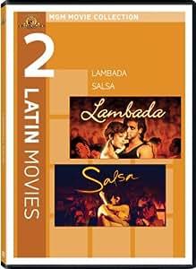 Lambada / Salsa