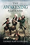 The Awakening: A Call To Action (Dearly Beloved Book 1)